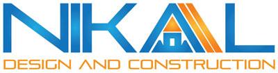 Nikal-Logo-web