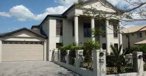 Luxury Gold Coast Home