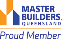 master builders association qld logo